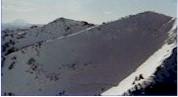 Ski-Ski-Ski.com Advertising Information